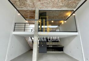 Foto de casa en venta en San Diego, San Pedro Cholula, Puebla, 20633617,  no 01