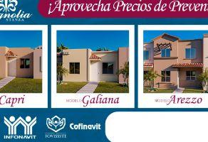 Foto de casa en venta en El Castillo, Mazatlán, Sinaloa, 21155609,  no 01