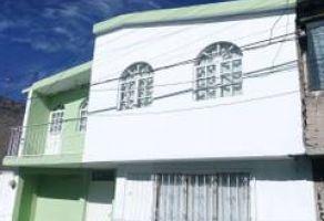 Foto de casa en venta en El Seminario 1a Sección, Toluca, México, 16923754,  no 01