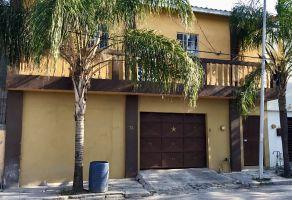 Foto de bodega en venta en Del Vidrio, Monterrey, Nuevo León, 15091904,  no 01
