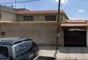 Foto de casa en venta en Santa Martha Acatitla Norte, Iztapalapa, DF / CDMX, 21380576,  no 01