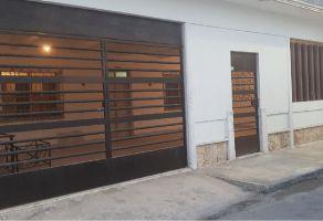 Foto de casa en venta en Juan Montalvo, Progreso, Yucatán, 12511423,  no 01