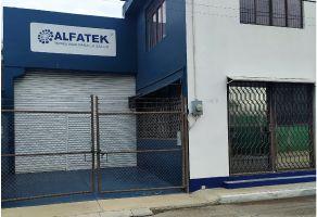 Foto de bodega en renta en Estrella, Querétaro, Querétaro, 20769888,  no 01