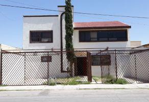 Foto de casa en venta en Carmen Romano, Torreón, Coahuila de Zaragoza, 16163316,  no 01
