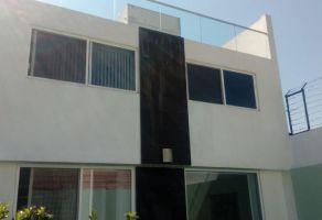 Foto de casa en venta en Santa Úrsula Xitla, Tlalpan, DF / CDMX, 12213053,  no 01