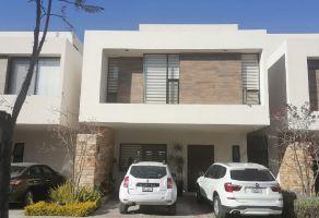 Foto de casa en venta en Cumbres del Lago, Querétaro, Querétaro, 20280697,  no 01
