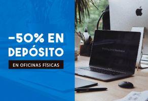 Foto de oficina en renta en Providencia 2a Secc, Guadalajara, Jalisco, 15400355,  no 01