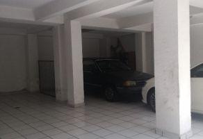 Foto de departamento en venta en Américas Unidas, Benito Juárez, Distrito Federal, 5247630,  no 01