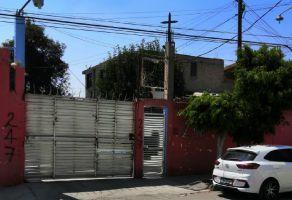 Foto de casa en venta en Industrias Tulpetlac, Ecatepec de Morelos, México, 20532146,  no 01