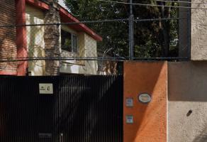 Foto de casa en condominio en venta en Santa Maria Nonoalco, Benito Juárez, DF / CDMX, 21012719,  no 01
