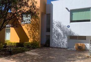 Foto de casa en venta en Misión de Concá, Querétaro, Querétaro, 20743649,  no 01