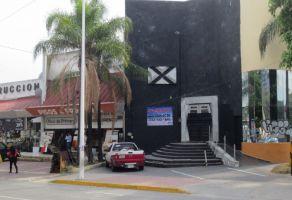 Foto de local en renta en Americana, Guadalajara, Jalisco, 15135470,  no 01