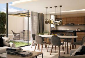 Foto de casa en condominio en venta en Nueva Oriental Coapa, Tlalpan, DF / CDMX, 11543307,  no 01