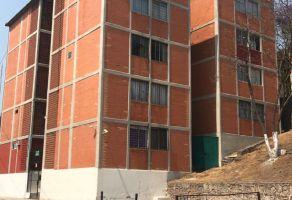 Foto de departamento en venta en Tlayapa, Tlalnepantla de Baz, México, 21779137,  no 01