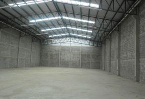 Foto de bodega en renta en Santa Maria Insurgentes, Cuauhtémoc, DF / CDMX, 16066080,  no 01