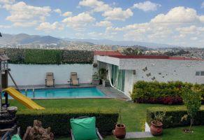 Foto de casa en venta en Lomas de La Hacienda, Atizapán de Zaragoza, México, 21683952,  no 01