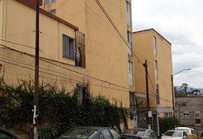 Foto de departamento en renta en Tlalcoligia, Tlalpan, DF / CDMX, 22012723,  no 01