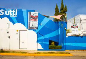 Foto de edificio en venta en Jardines de Santa Mónica, Tlalnepantla de Baz, México, 17839678,  no 01