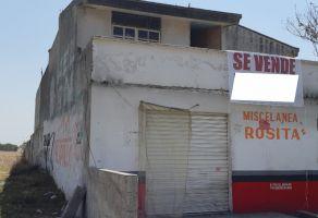 Foto de casa en venta en Tlaltepango, San Pablo del Monte, Tlaxcala, 20085511,  no 01