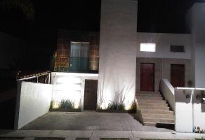 Foto de casa en renta en El Campanario, Querétaro, Querétaro, 13660298,  no 01