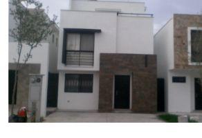 Foto de casa en renta en Bonaterra, Apodaca, Nuevo León, 20981717,  no 01