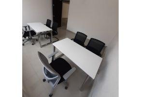 Foto de oficina en renta en Anzures, Miguel Hidalgo, DF / CDMX, 14808765,  no 01