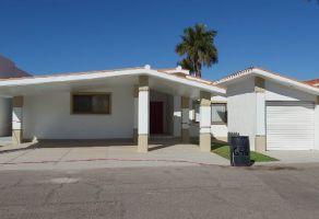Foto de casa en venta en Country Club, Guaymas, Sonora, 19611469,  no 01