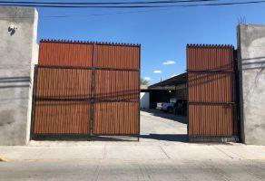 Foto de bodega en venta en Buenavista, Aguascalientes, Aguascalientes, 17016610,  no 01