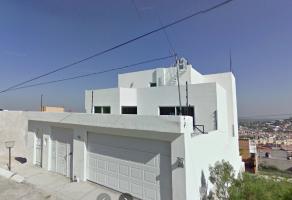 Foto de casa en venta en Ampliación Huertas del Carmen, Corregidora, Querétaro, 19699504,  no 01