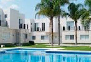 Foto de casa en venta en Residencial Yautepec, Yautepec, Morelos, 13091061,  no 01