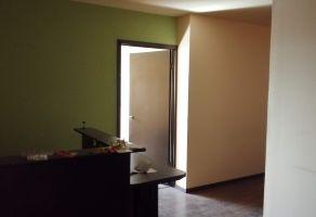 Foto de oficina en renta en Colinas del Valle 1 Sector, Monterrey, Nuevo León, 15524336,  no 01