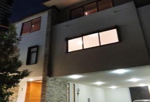 Foto de casa en condominio en venta en Florida, Álvaro Obregón, DF / CDMX, 20630362,  no 01