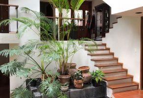 Foto de casa en condominio en venta en Fuentes de Tepepan, Tlalpan, DF / CDMX, 4676067,  no 01