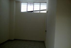 Foto de departamento en renta en Juárez, Cuauhtémoc, Distrito Federal, 5150947,  no 01