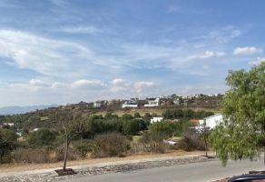 Foto de terreno habitacional en venta en San Juan Otlaxpa, Tepeji del Río de Ocampo, Hidalgo, 19022965,  no 01