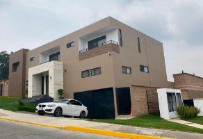 Foto de casa en venta en Bosque Esmeralda, Atizapán de Zaragoza, México, 20190496,  no 01