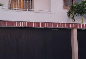 Foto de casa en venta en Camino Real, Zapopan, Jalisco, 18739016,  no 01