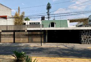 Foto de terreno habitacional en venta en El Prado, Iztapalapa, DF / CDMX, 20070354,  no 01