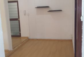 Foto de departamento en renta en Juárez, Cuauhtémoc, DF / CDMX, 21239983,  no 01