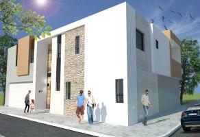 Foto de casa en venta en La Aurora, Saltillo, Coahuila de Zaragoza, 5986688,  no 01