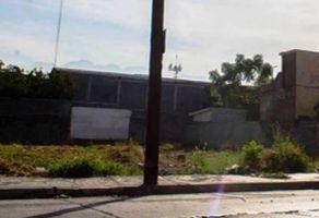 Foto de terreno comercial en venta en Treviño, Monterrey, Nuevo León, 11320360,  no 01