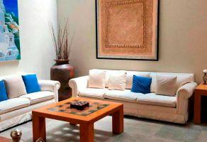 Foto de casa en venta en Jardines de Chapultepec, Tijuana, Baja California, 21332194,  no 01