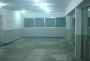Foto de oficina en renta en Centro (Área 8), Cuauhtémoc, DF / CDMX, 18738873,  no 01