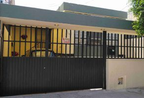 Foto de casa en venta en Santa Mónica, Guadalajara, Jalisco, 14452698,  no 01