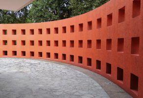 Foto de departamento en renta en Lomas de Vista Hermosa, Cuajimalpa de Morelos, DF / CDMX, 16862417,  no 01