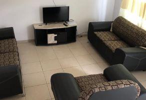 Foto de casa en renta en Rinconada Santa Mónica, Aguascalientes, Aguascalientes, 9085403,  no 01