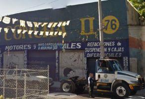 Foto de local en venta en Buenos Aires, Cuauhtémoc, DF / CDMX, 16686127,  no 01