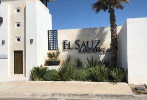 Foto de casa en venta en Avícola, Saltillo, Coahuila de Zaragoza, 6819489,  no 01