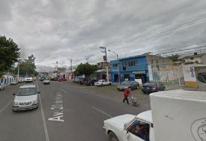 Foto de terreno comercial en venta en San Francisquito, Querétaro, Querétaro, 10008819,  no 01