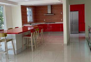 Foto de casa en condominio en venta en Florida, Álvaro Obregón, DF / CDMX, 16288132,  no 01